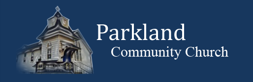 Parkland Community Church