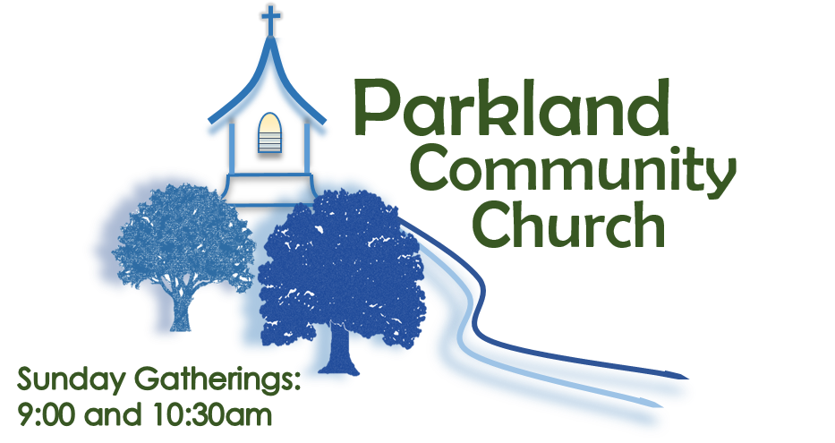 Parkland Community Church